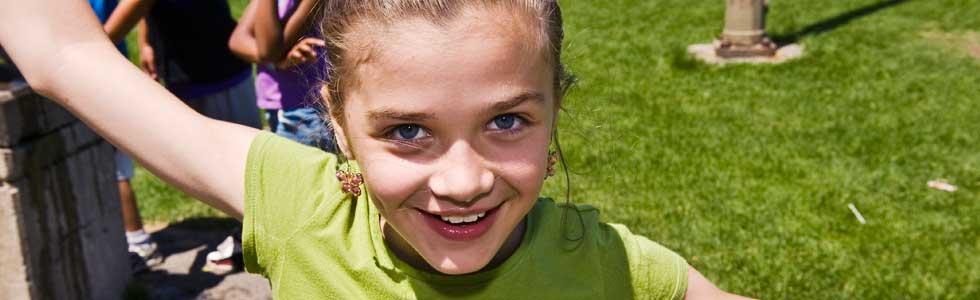 L'école Sainte Marguerite désormais accessible à tous ses élèves
